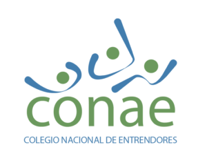 conae-colegio-nacional-de-entrenadores